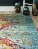 7' x 10' Arte Rug thumbnail