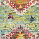 Link to variation of this rug: SKU#3140044