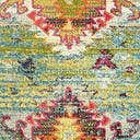 Link to variation of this rug: SKU#3140045