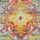 Link to variation of this rug: SKU#3140048