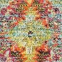 Link to variation of this rug: SKU#3140049