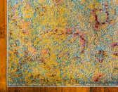 80cm x 305cm Arte Runner Rug thumbnail