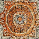 Link to variation of this rug: SKU#3140088