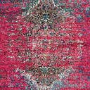 Link to Pink of this rug: SKU#3140092