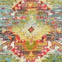 Link to variation of this rug: SKU#3140095
