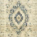 Link to variation of this rug: SKU#3140107