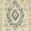Link to variation of this rug: SKU#3140108