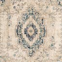 Link to variation of this rug: SKU#3140109