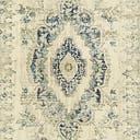 Link to variation of this rug: SKU#3140110