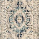 Link to variation of this rug: SKU#3140111
