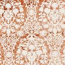 Link to variation of this rug: SKU#3133048