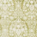 Link to Light Green of this rug: SKU#3133051