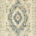 Link to variation of this rug: SKU#3140146