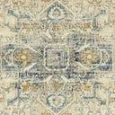 Link to variation of this rug: SKU#3140148