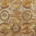 Link to variation of this rug: SKU#3140152