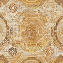 Link to Beige of this rug: SKU#3140163