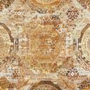 Link to Beige of this rug: SKU#3140164
