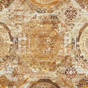 Link to variation of this rug: SKU#3139548
