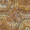 Link to Beige of this rug: SKU#3140156
