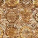 Link to Beige of this rug: SKU#3139541