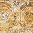 Link to variation of this rug: SKU#3140160