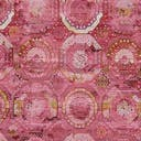 Link to Pink of this rug: SKU#3140161