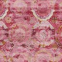 Link to Pink of this rug: SKU#3140162