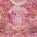 Link to Pink of this rug: SKU#3140163