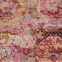 Link to Pink of this rug: SKU#3140165