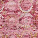 Link to Pink of this rug: SKU#3140166