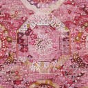 Link to Pink of this rug: SKU#3140167