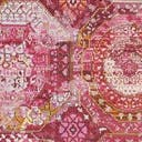 Link to Pink of this rug: SKU#3140168