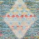 Link to variation of this rug: SKU#3140177