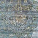 Link to variation of this rug: SKU#3140188