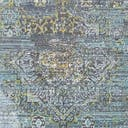 Link to variation of this rug: SKU#3140191