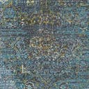 Link to variation of this rug: SKU#3140192