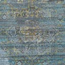 Link to variation of this rug: SKU#3140194