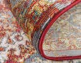2' 2 x 6' Havana Runner Rug thumbnail