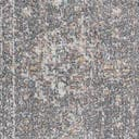 Link to variation of this rug: SKU#3140232