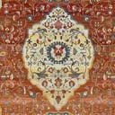 Link to Rust Red of this rug: SKU#3139554
