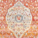 Link to Rust Red of this rug: SKU#3139556