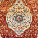 Link to Rust Red of this rug: SKU#3139557