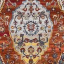 Link to Rust Red of this rug: SKU#3139558
