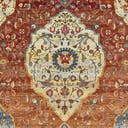 Link to variation of this rug: SKU#3139559