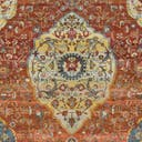 Link to variation of this rug: SKU#3139560