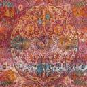 Link to variation of this rug: SKU#3140253