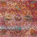 Link to Red of this rug: SKU#3139620