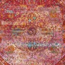 Link to Red of this rug: SKU#3139622