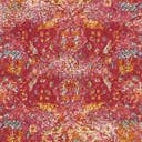 Link to Red of this rug: SKU#3139624