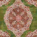 Link to variation of this rug: SKU#3140266